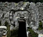 elephant-cave-3