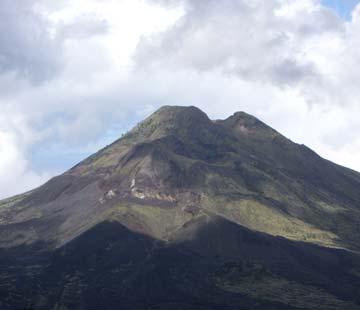 volcano-4