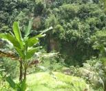 villa-waterfall-river
