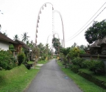 road-ubud-to-villa-1