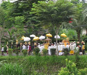 temple-celebration-3