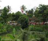 temple-celebration-4