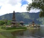 temple-on-lake-1