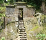 temple-ruins-1