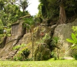 temple-ruins-3