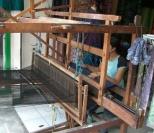 ubud-balinese-fabric