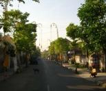 ubud-street-in-center